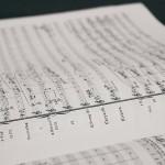 楽曲分析ことはじめ
