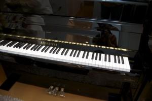 piano 0