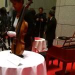 モーツァルトコレクション&コンサート『250年の響き』