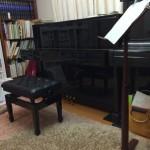 ピアノ科の秘密〜カウンセリングレッスン〜