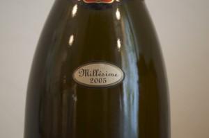 シャンパン2