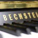 忙しいおとなのための新しいピアノレッスン プラクティス・レッスンって何?~ピアノ科編~
