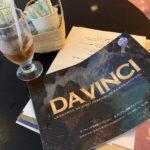 ダヴィンチ音楽祭に行ってきました
