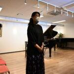 第3回 ピアノ・室内楽発表会 終了